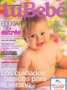 tubebe
